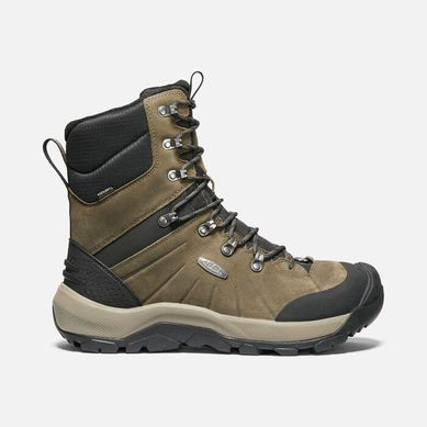 KEEN Revel IV High Polar Boot