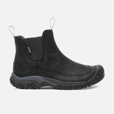 KEEN Anchorage III Waterproof Boot