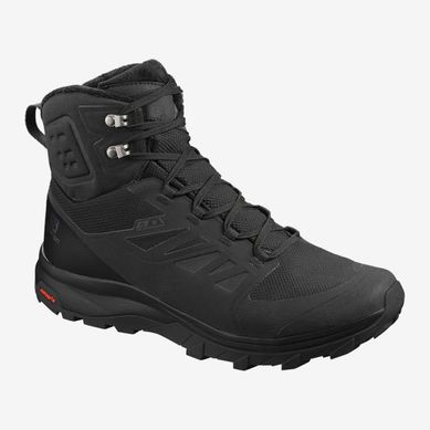 Salomon Outblast Thinsulate™ Clima Salomon™ Waterproof