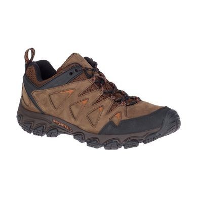 Merrell Pulsate 2 Leather Wide Width