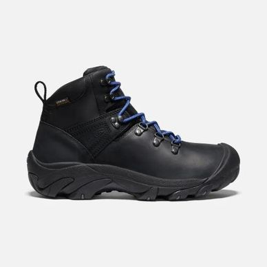 KEEN M Pyrenees MID